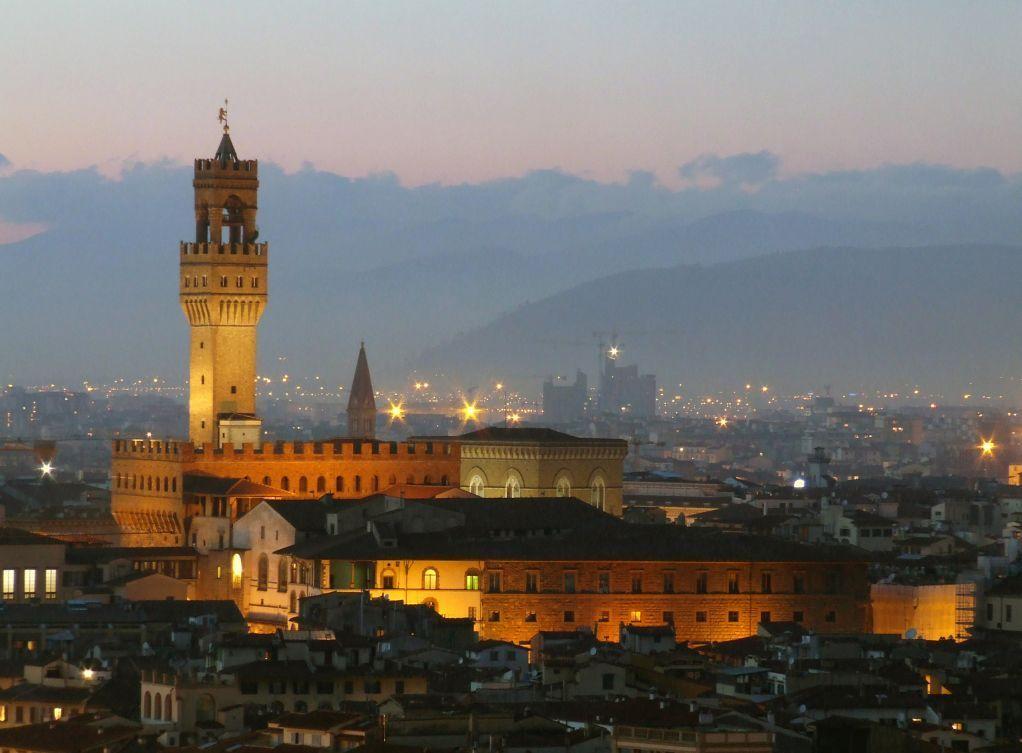 Firenze (FILEminimizer)
