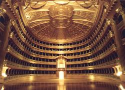 3_teatro-la-scala-di-milano