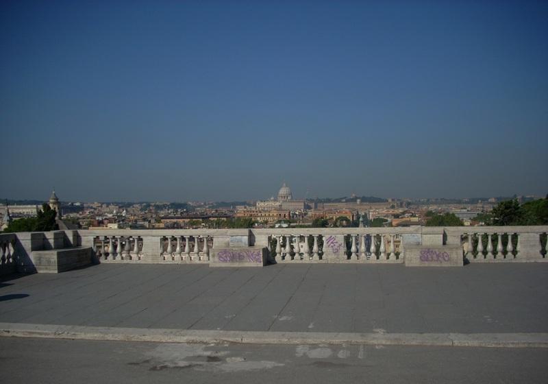 7_la-terrazza-del-pincio-copy