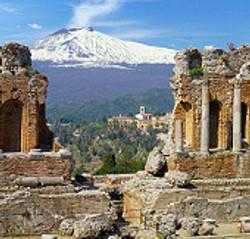 taormina_greek_theatre2