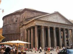 4_pantheon