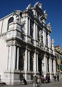 Venezia_-_Chiesa_di_Santa_Maria_del_Giglio