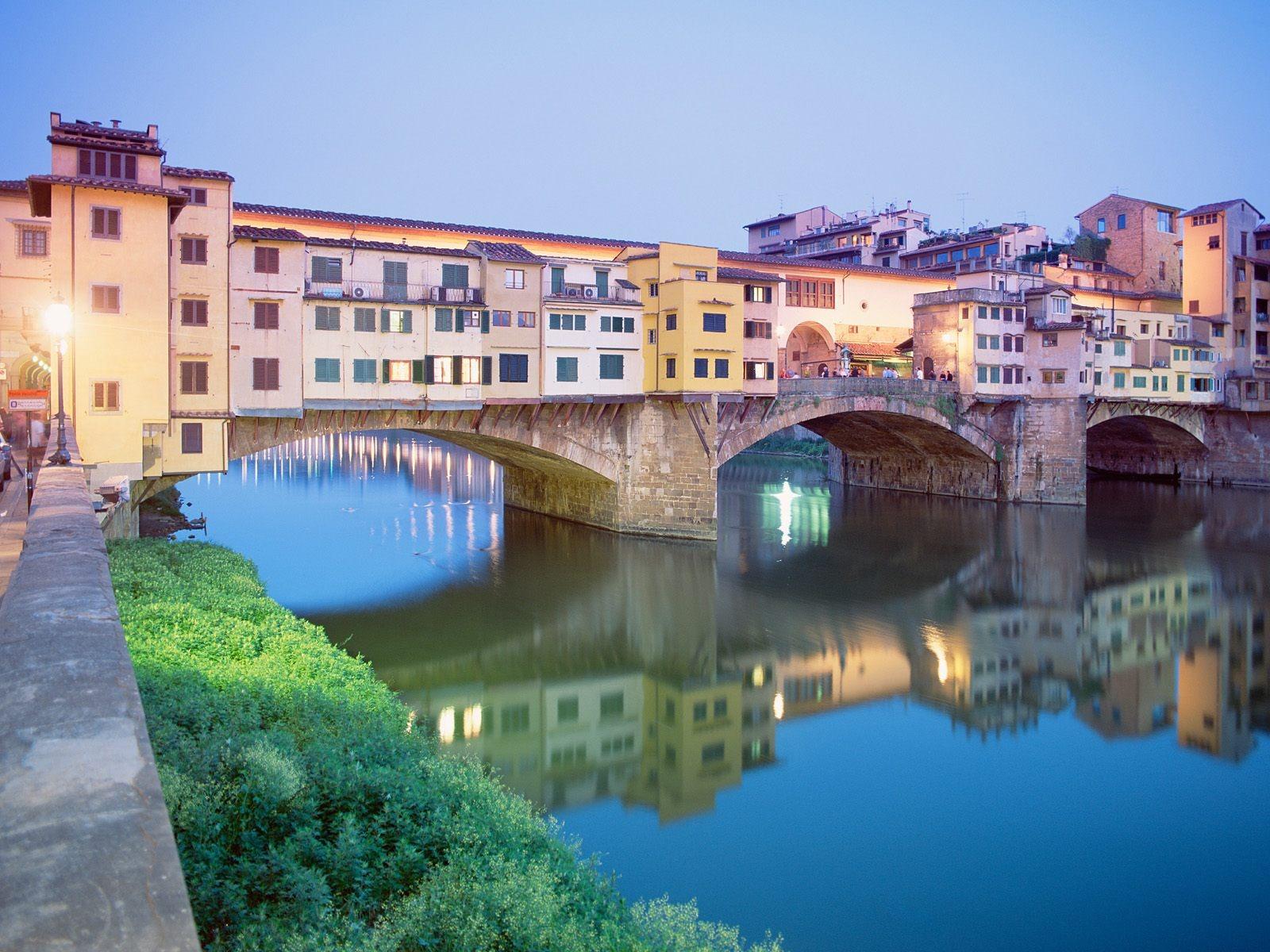 1-ponte_vecchio_florence_462468