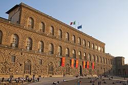 Palazzo_Pitti_esterno