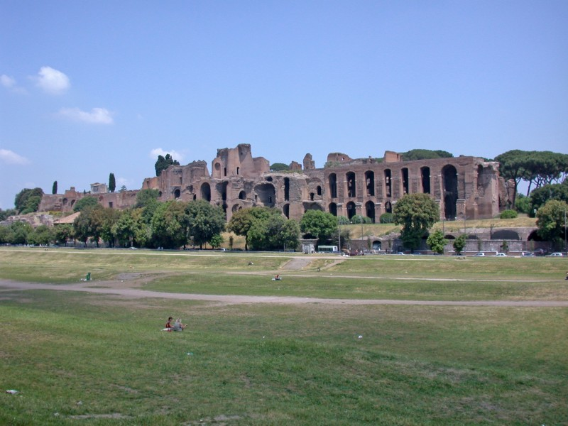 5_Circo-Massimo_Roma
