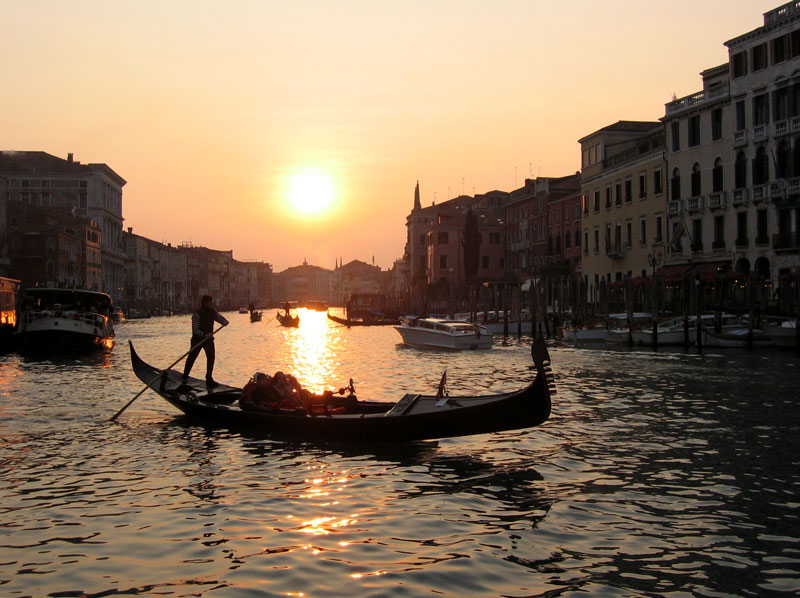 7_gondola_canalGrande