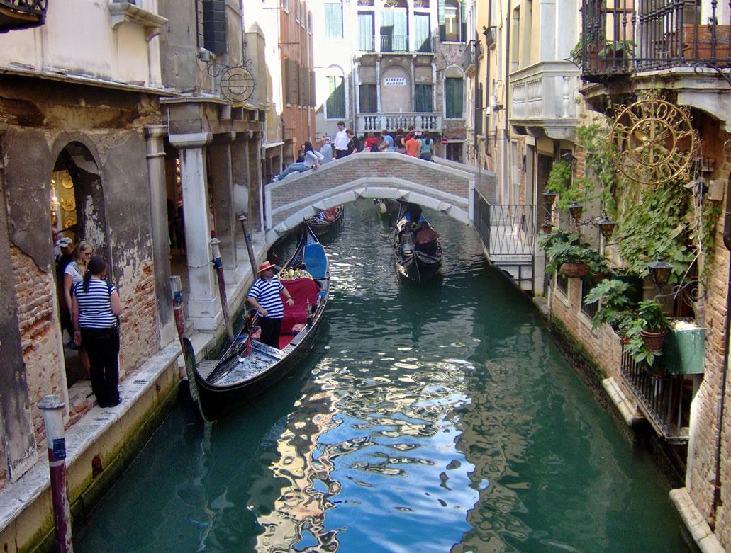 1_venezia4