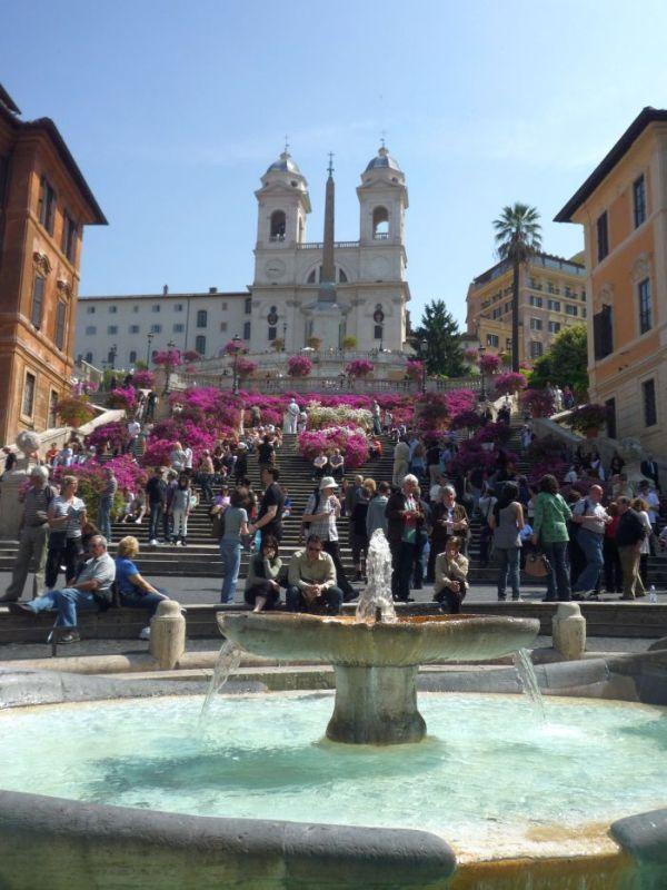 3_Piazza_di_Spagna,_Roma_-_scalinata