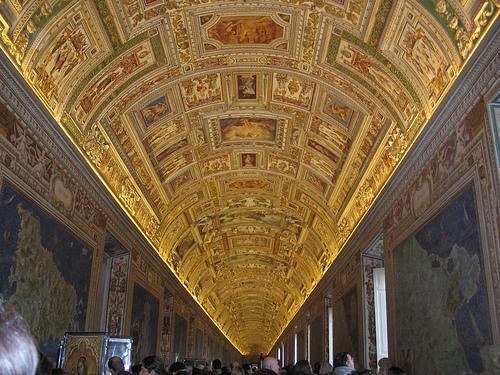 4-italia-roma-musei-vaticani-galleria-delle-carte-geografiche