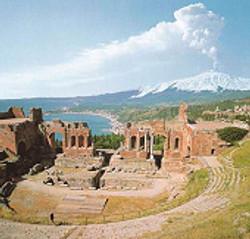 taormina_greek_theatre3