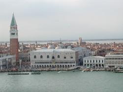 7_venezia_classica
