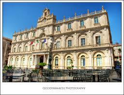 4University Palace