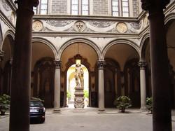 6_Palazzo_medici_riccardi