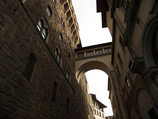 2-Firenze.strade2