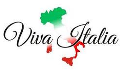 VivaItalia