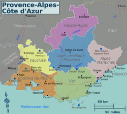 Provence-map[1]