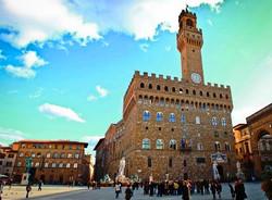 8_piazza-della-signoria_Firenze