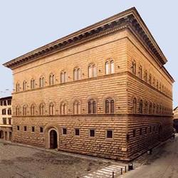 firenze_palazzo_strozzi