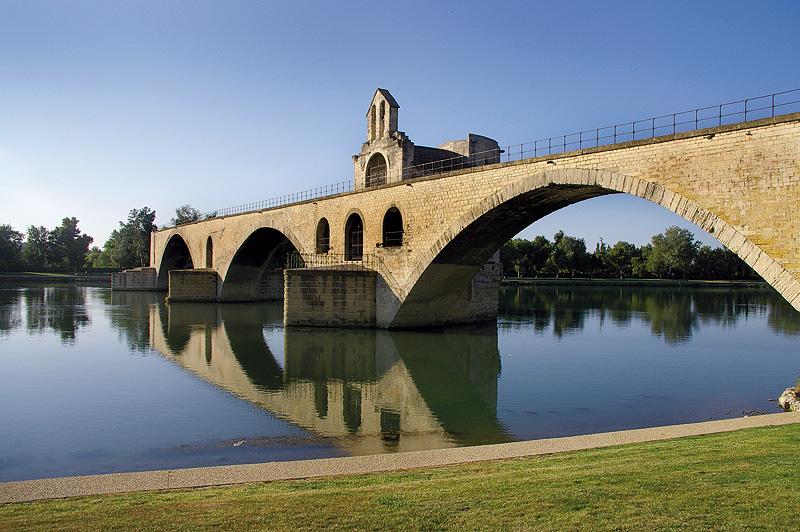 pont davignon