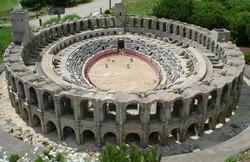 Arles-amphitheatreP[1]