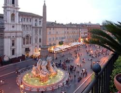 2_piazza_navona