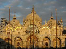 5_basilica