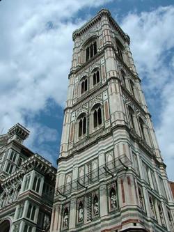 8-campanile_giotto
