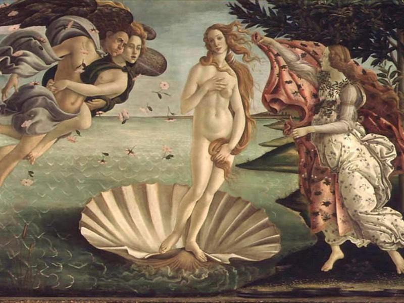 2_Botticelli_NascitaVenere_800