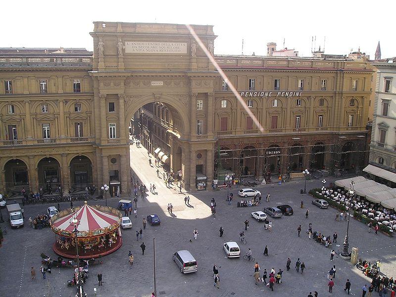 5-Piazza_della_republica
