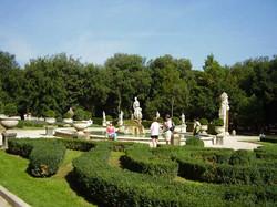 4524_roma_fontana_del_giardino_della_galleria_borghese