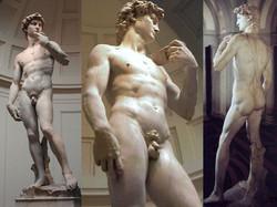 7_michelangelo-david-1504-3-views