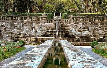 350px-Jardins_da_Villa_Lante_em_Bagnaia1