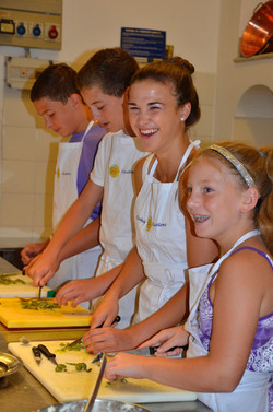 Kids-and-Family-Cooking