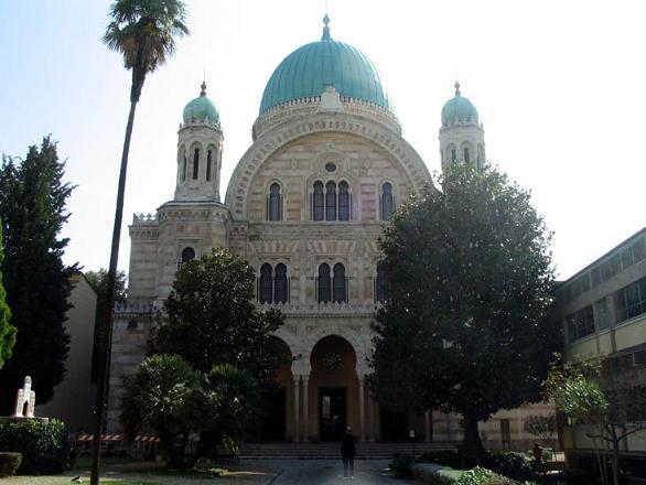 1_sinagoga-firenze