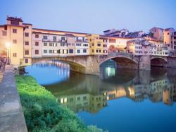 1-ponte_vecchio_florence