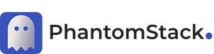 PhantomStack Logo - New.png