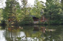Pineside Resort Property for Sale