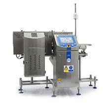 CW3-Light-Mid-Weight-Checkweighing-Syste