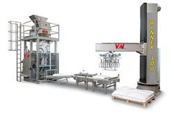 V510S+ROBOT W300 VAI.jpg