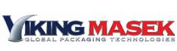 vikingmasek_logo_edited.png