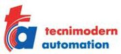 tecnimodern מכונות אריזה