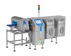 CW3 Combination checkweigher and metal detector 1.jpg