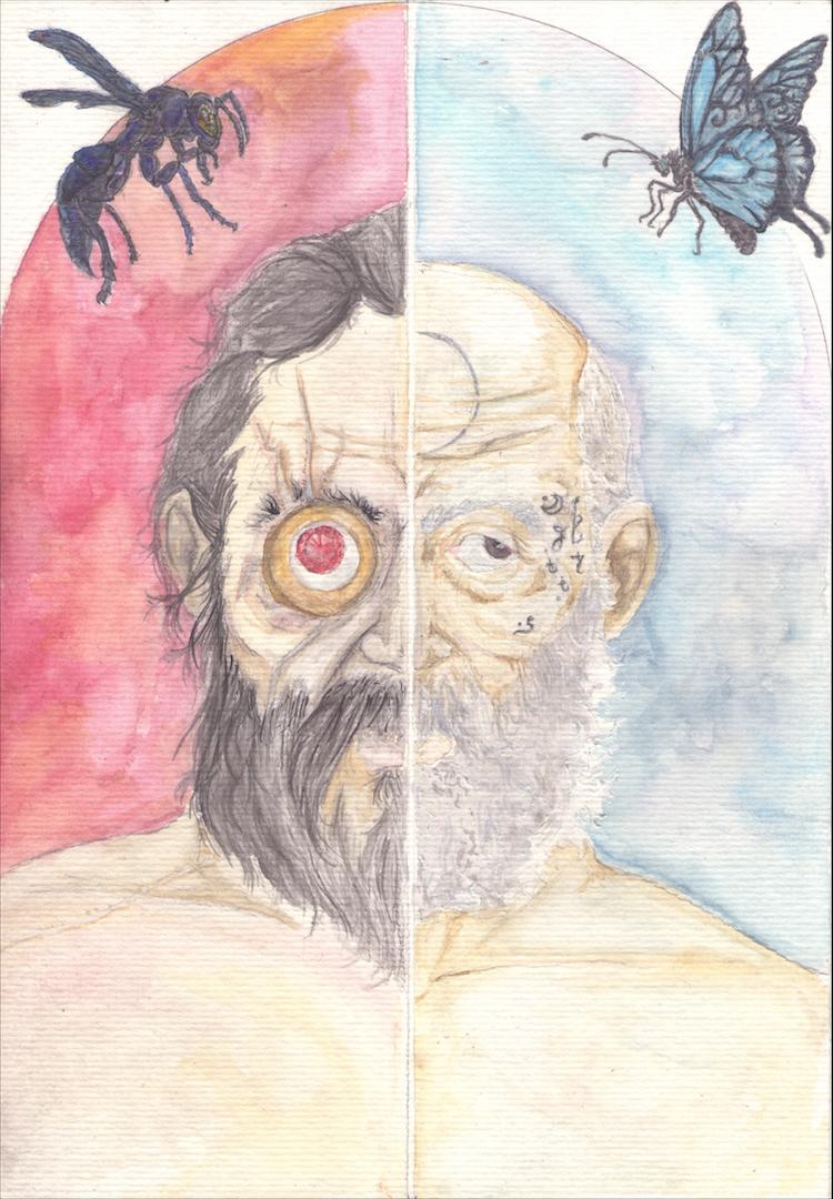 Mennaz & Marabeft