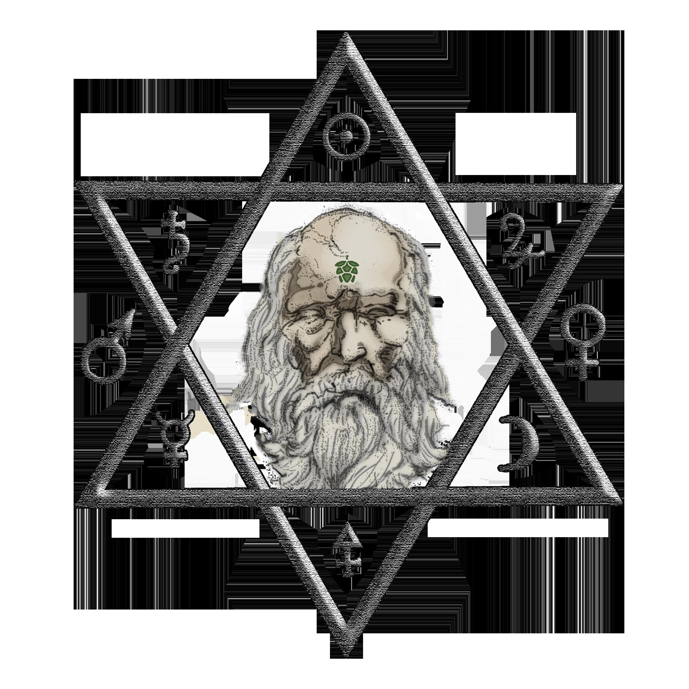 Magos Bier