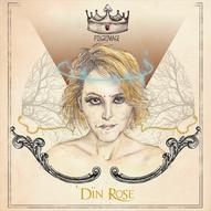 Din Rose álbum Pilgrimage