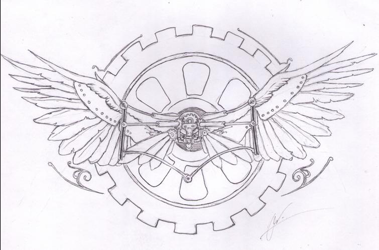 Cap XVII - Titanomakia