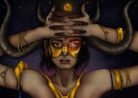 Divulgação série Zodíaco