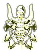 g. pawlick character design