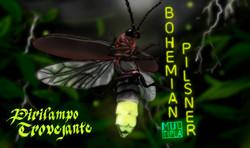 Multipla Bohemian Pilsner