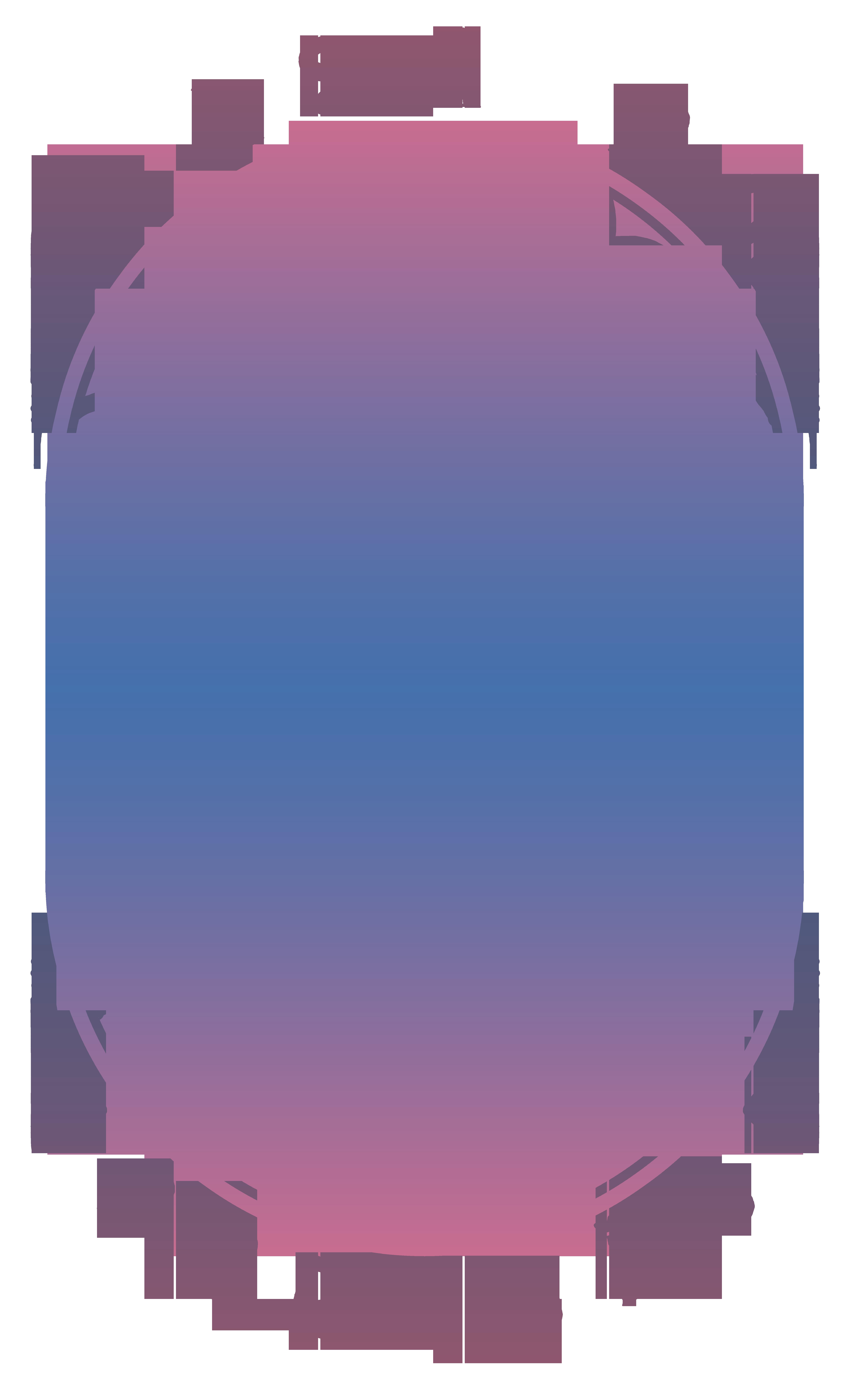 Casa do Coração